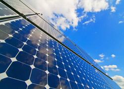 CAP Soleil Energie expert photovoltaïque
