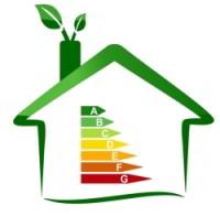 CAP Soleil Energie vous accompagne pour tous vos projets de rénovation énergétique